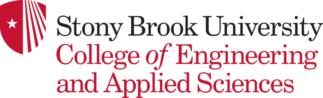 Stony Brook University College of Engineering and Applied Sciences