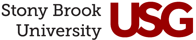 Stony Brook University Undergraduate Student Government